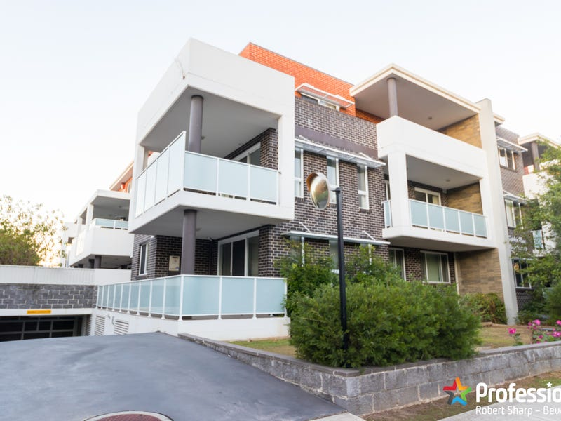 11/10-12 Hampden Street, Beverly Hills, NSW 2209