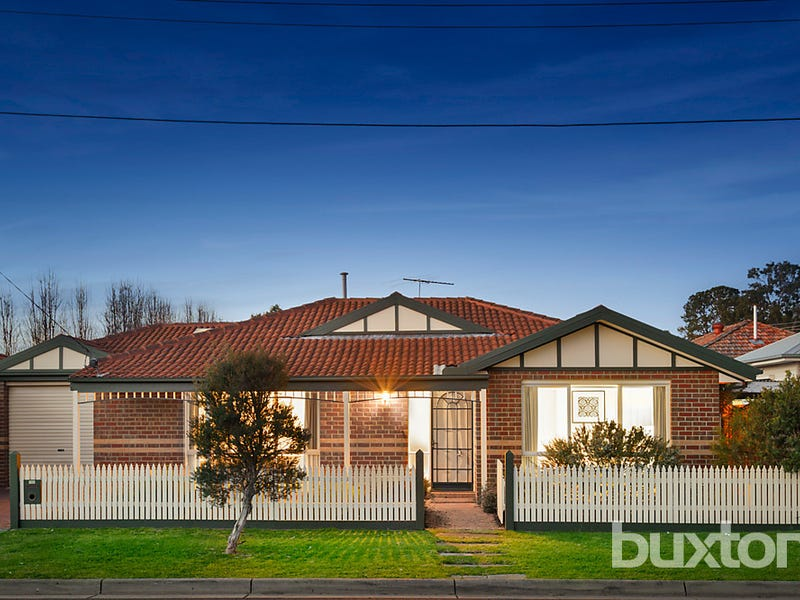 41 Bossington Street, Oakleigh South, Vic 3167