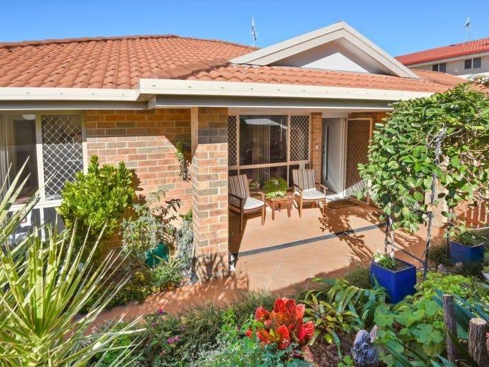 3/11 Heather Street, Port Macquarie, NSW 2444