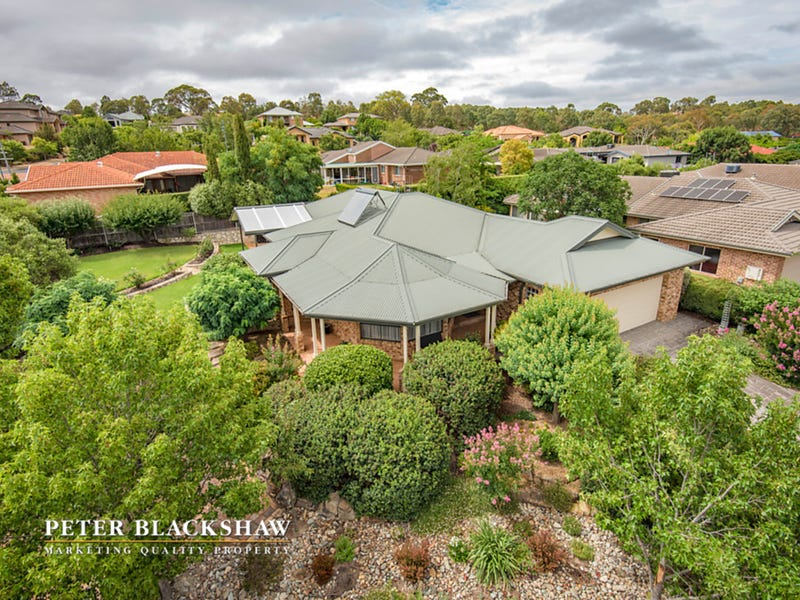 3 Wendy Ey Place, Nicholls, ACT 2913