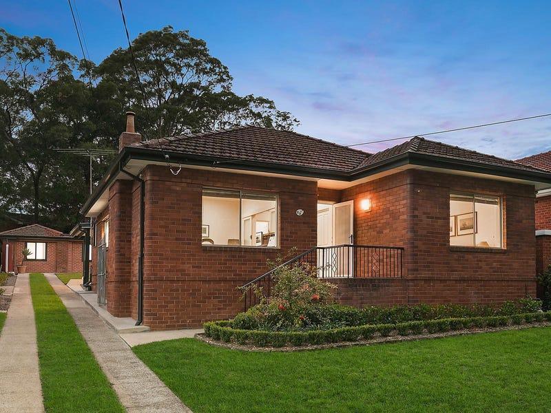 23 Oakes Avenue, Eastwood, NSW 2122