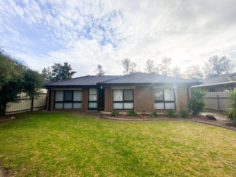 16 Adjin Street, Mount Austin, NSW 2650