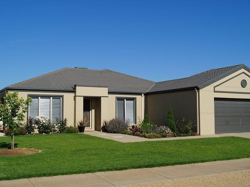73 Rudd Road, Shepparton North, Vic 3631