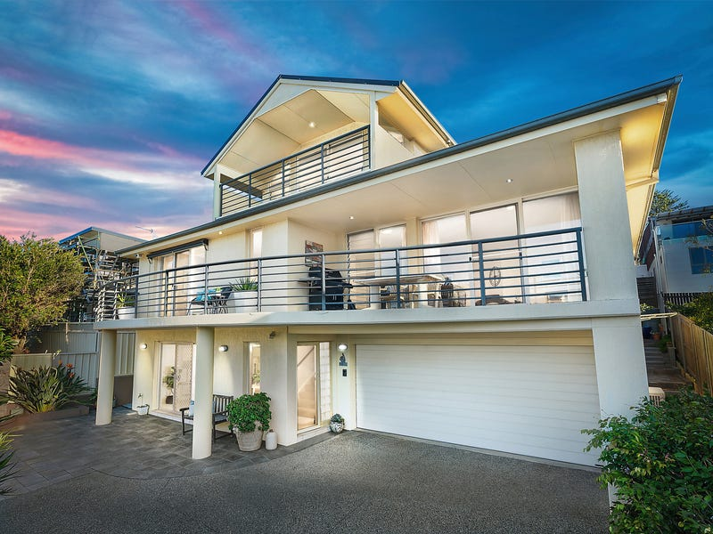 14A Curry Street, Merewether, NSW 2291