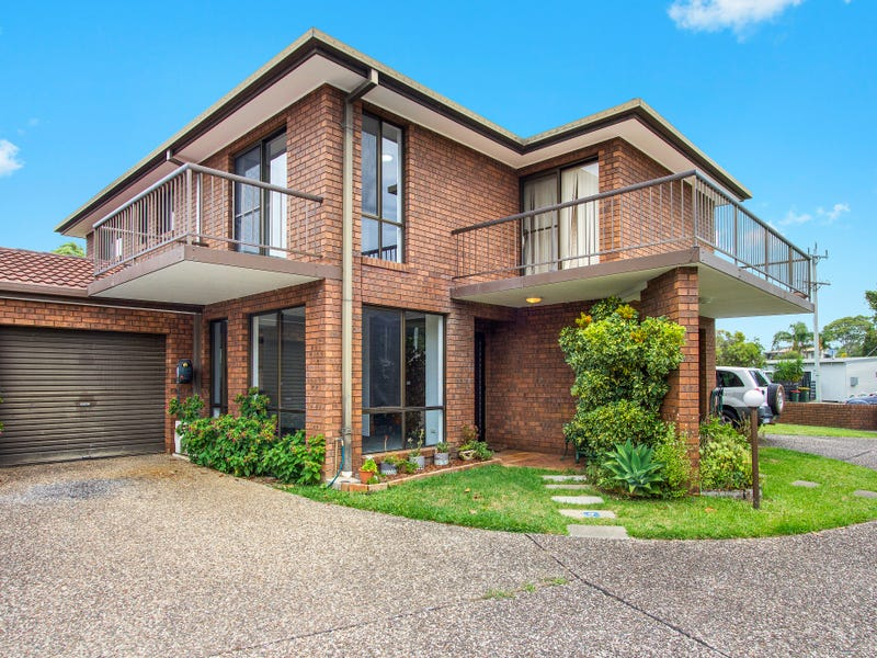 7/13-17 Herarde Street, Batemans Bay, NSW 2536