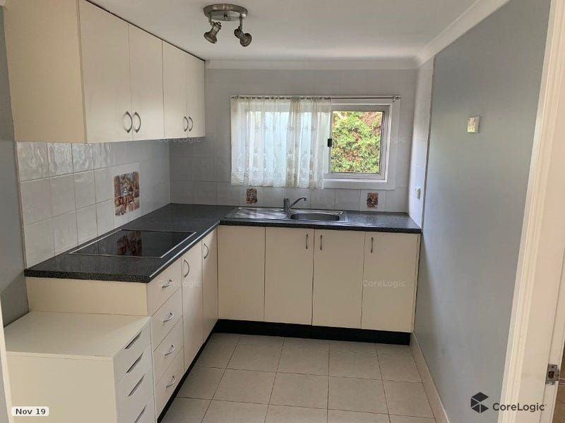 147A Harbord Road, Freshwater, NSW 2096