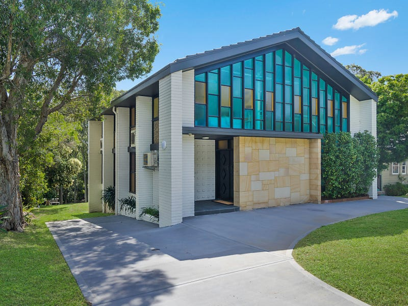 172 Lookout Road, New Lambton Heights, NSW 2305