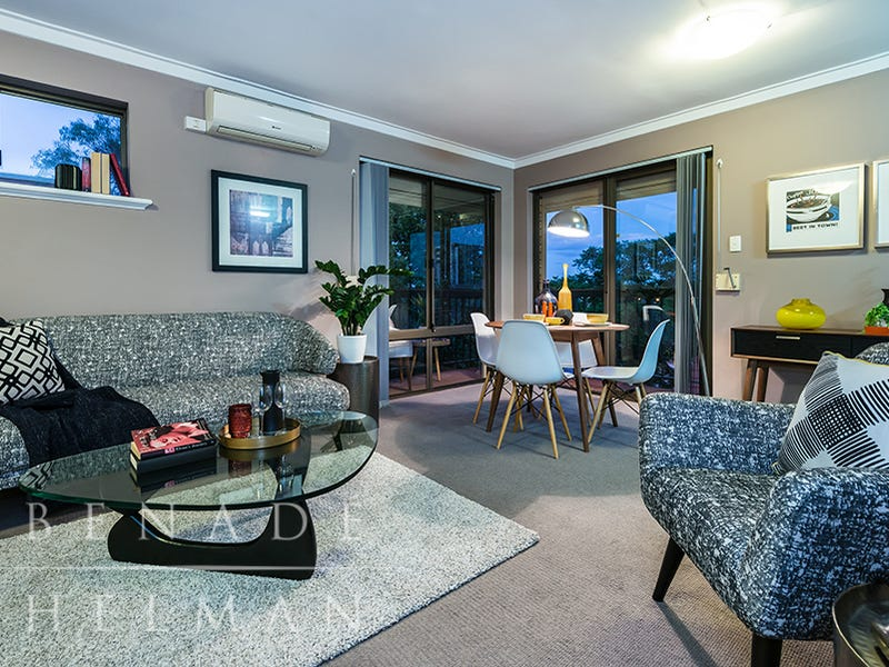 9/29 Cambridge Street, West Leederville, WA 6007