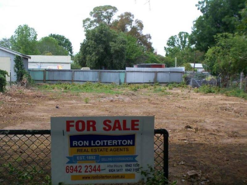 34 Murray Street, Cootamundra, NSW 2590