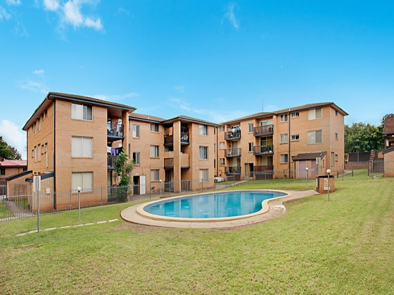 34/5-7 Hoddle Avenue *, Bradbury, NSW 2560