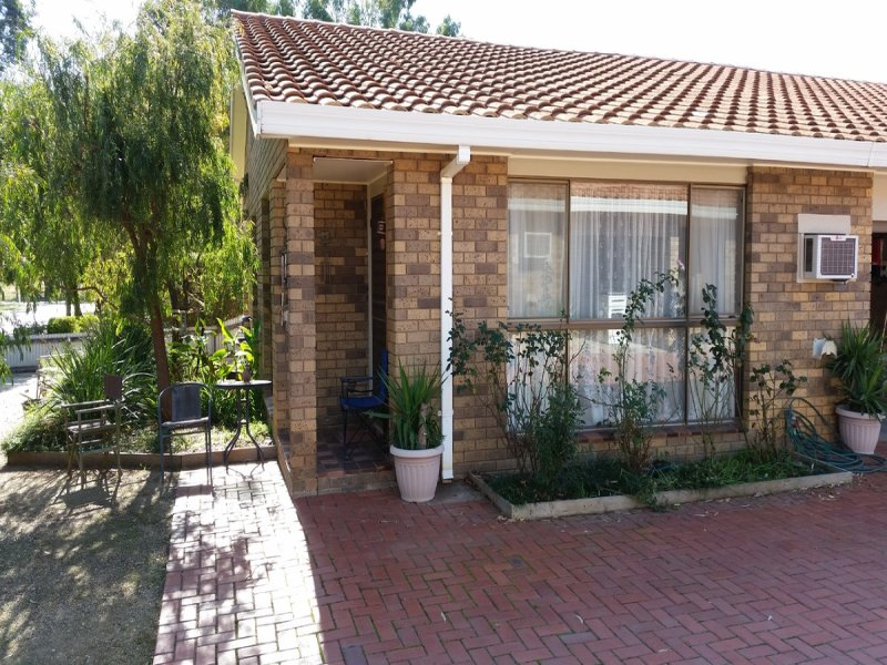 1/22-24 Short Street, Tocumwal, NSW 2714