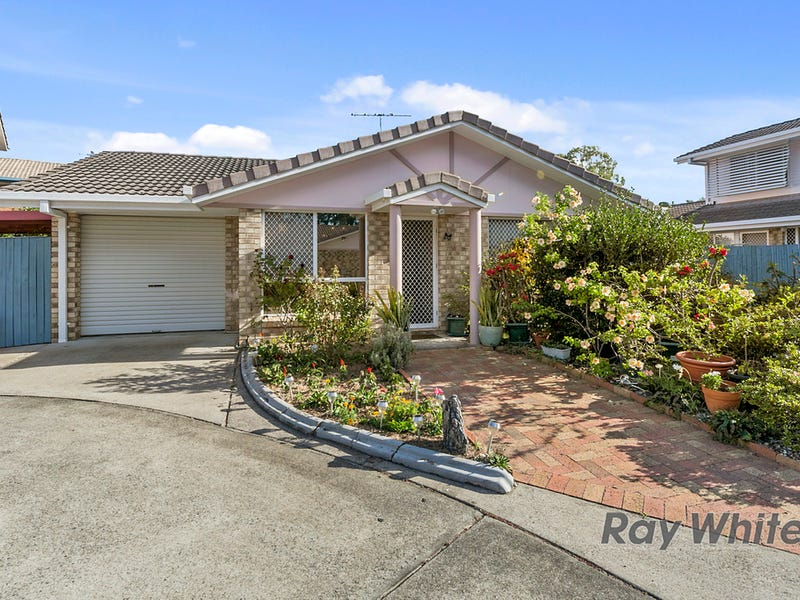 Unit 10, 28 Holland Crescent, Capalaba, Qld 4157
