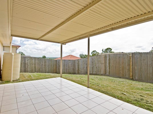 11 Herberton Street, Waterford, Qld 4133