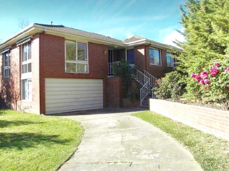 28 Western View Drive, West Albury, NSW 2640