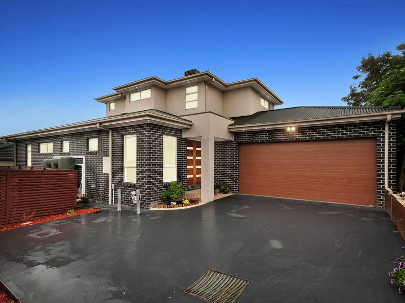 20A Byrne Road, Bayswater North, Vic 3153