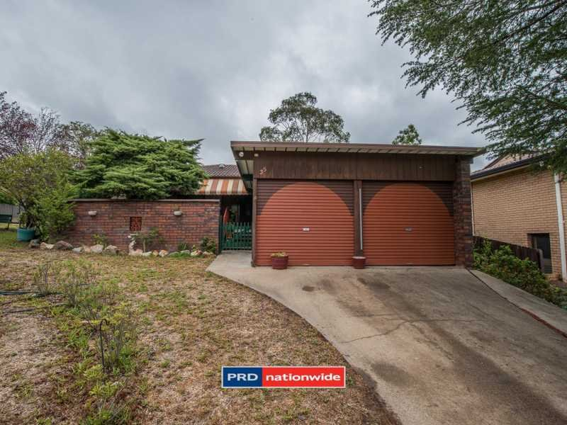 35 Yarmouth Parade, Oxley Vale, NSW 2340