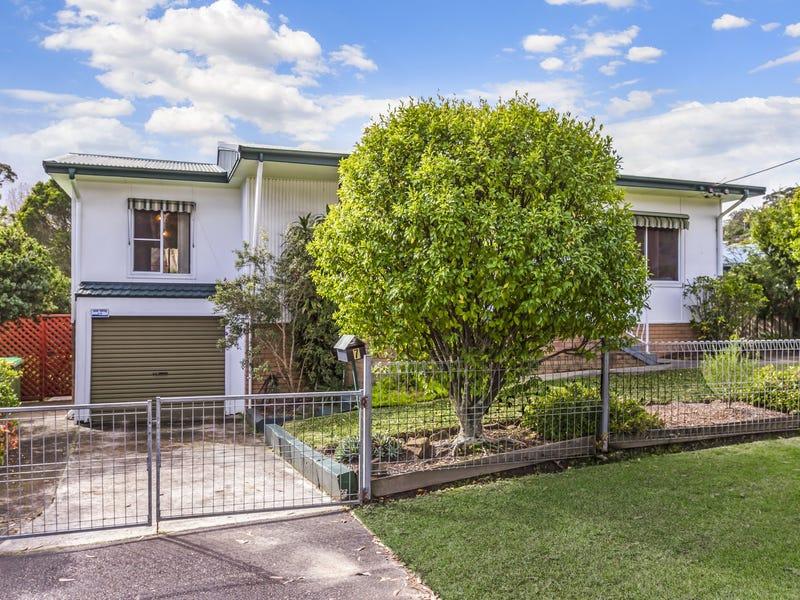 7 Bradys Gully Road, North Gosford, NSW 2250