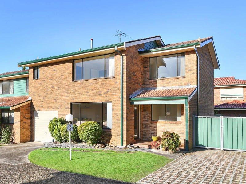 3/246 Kingsway, Caringbah, NSW 2229