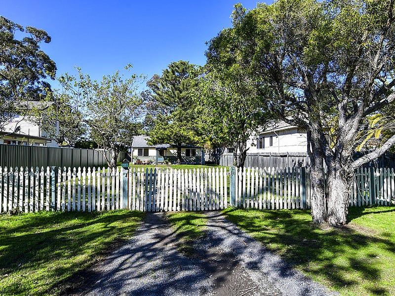 16 Echuca Road, Empire Bay, NSW 2257