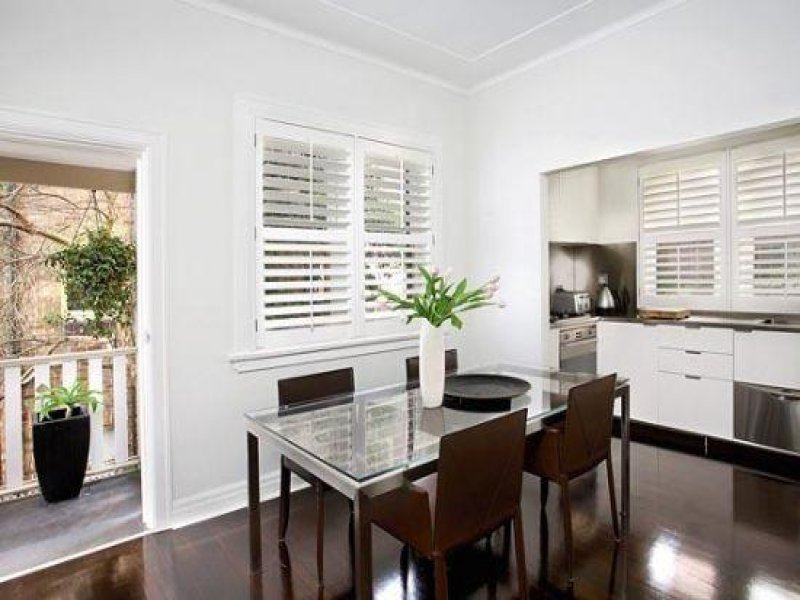 4/265 Carrington Road, Coogee, NSW 2034