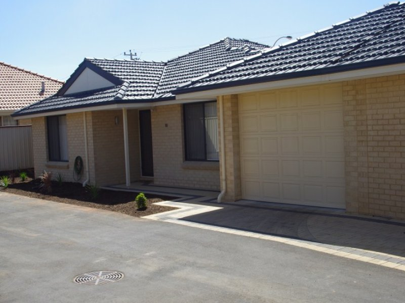 10/39 Mark Way, Wandina, WA 6530