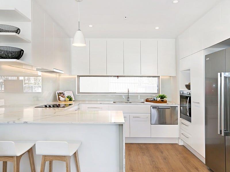 20/9 Frith Avenue, Normanhurst, NSW 2076