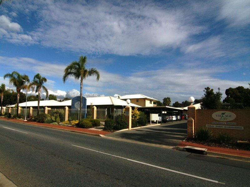 Address available on request, Salisbury Downs, SA 5108