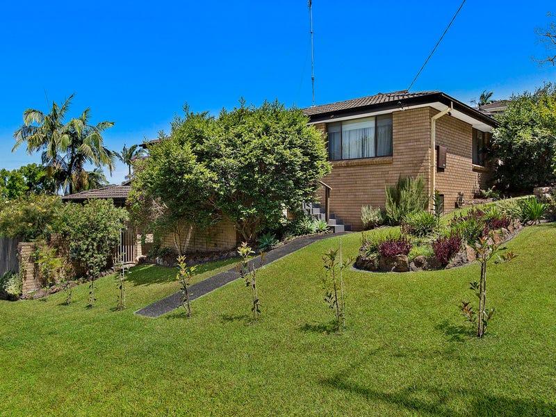 18 Holmes Road, Terrigal, NSW 2260