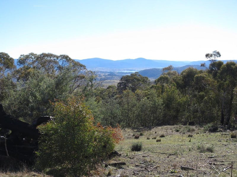 Lot 2 Old Settlers Road, Jindabyne, NSW 2627