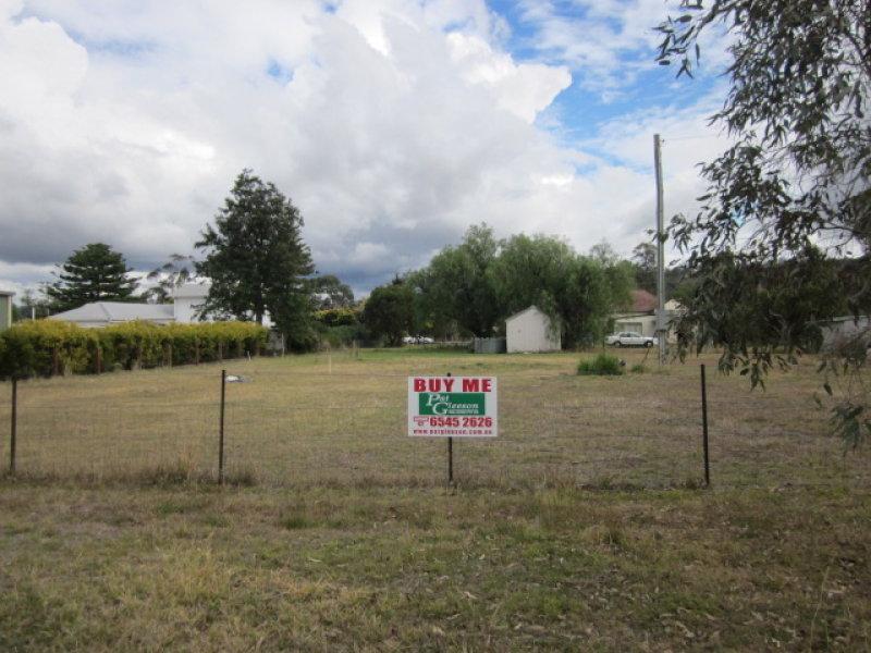 48 Main Street, Parkville, NSW 2337