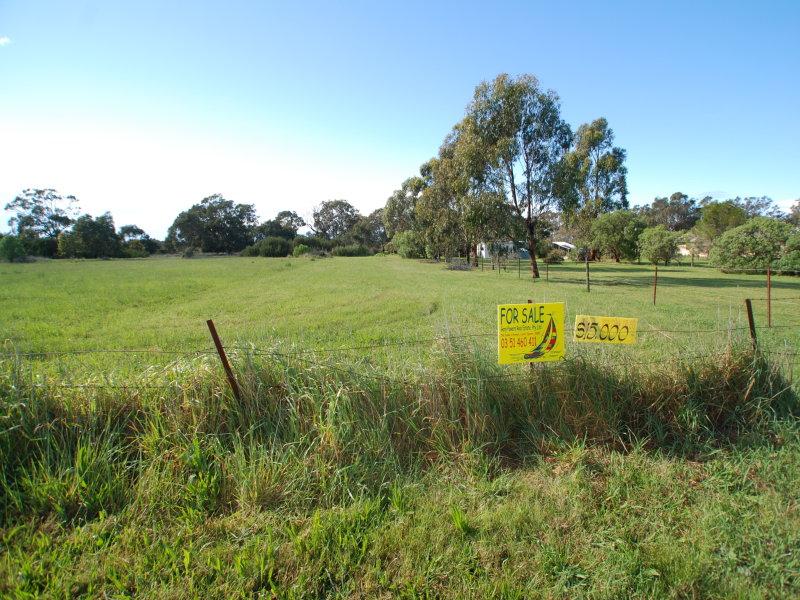 3 Seacombe Landing Road, Seacombe, Vic 3851