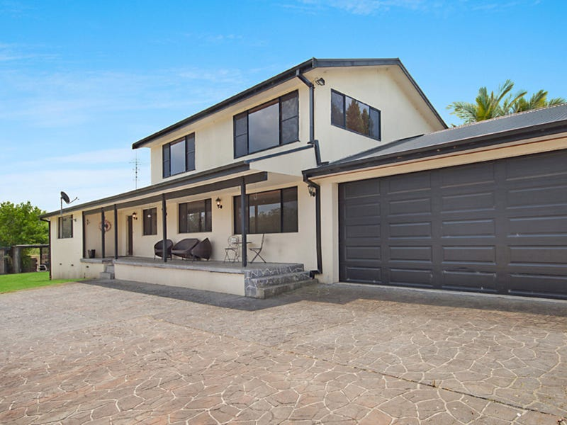2A Avondale Road, Cooranbong, NSW 2265