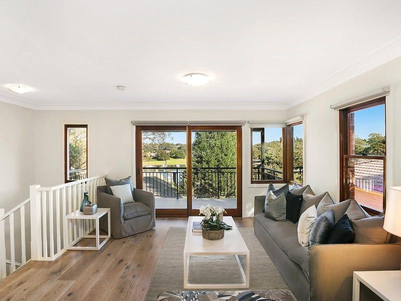 12 Pitt Street, Hunters Hill, NSW 2110
