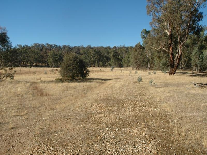 Lot 83 Cudmore Road, Moonambel, Vic 3478