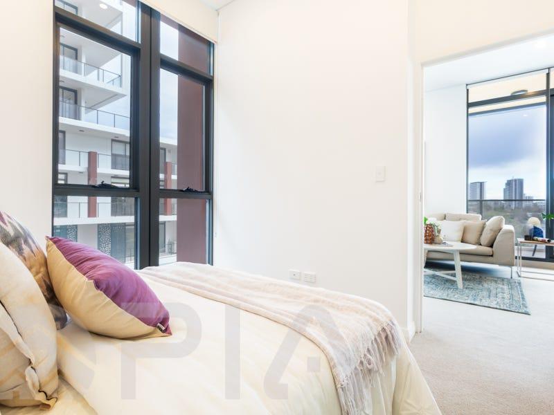 12 Nancarrow Avenue, Ryde, NSW 2112