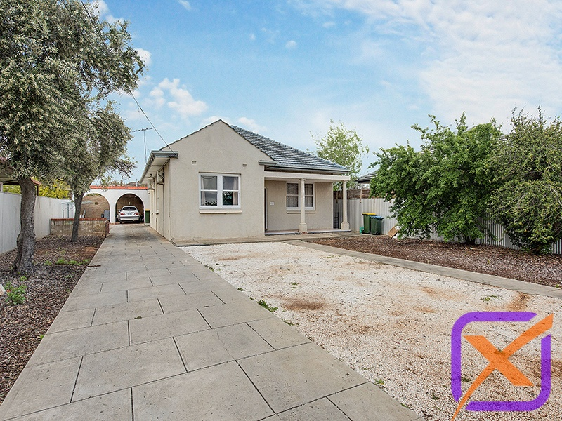 12 Mayfield Avenue, Hectorville, SA 5073
