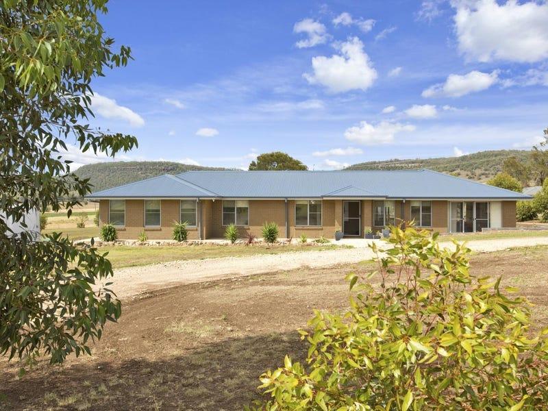 35 Eveleigh Road, Gunnedah, NSW 2380