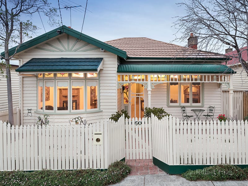 50 Flinders Street, Thornbury, Vic 3071