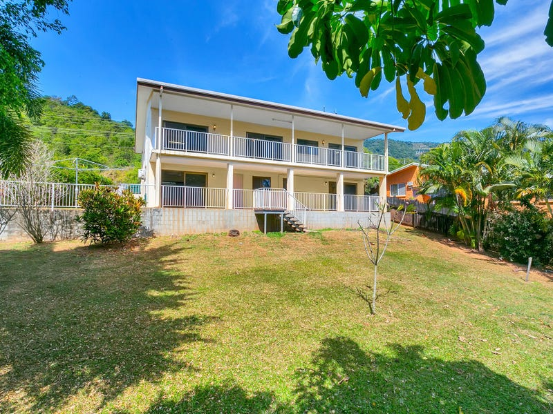 92 Anderson Road, Woree, Qld 4868