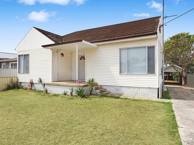 65  Dobbie Avenue, East Corrimal, NSW 2518