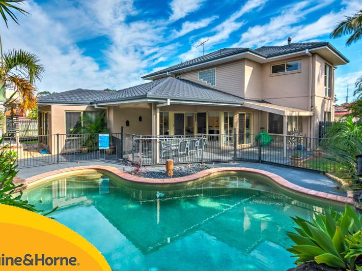 4 Cliftonville Place, Redland Bay, Qld 4165