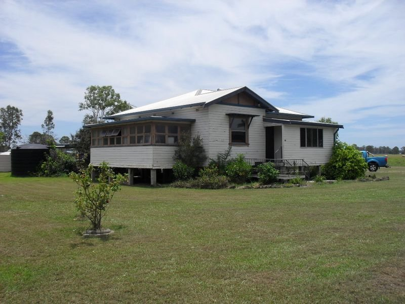 Address available on request, Shannon Brook, NSW 2470
