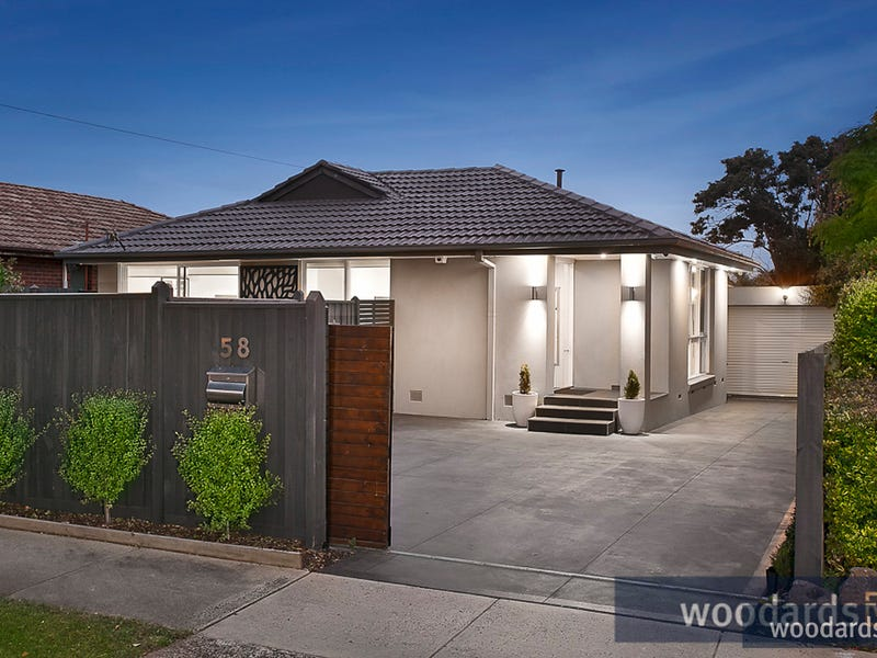 58 Manning Drive, Noble Park North, Vic 3174
