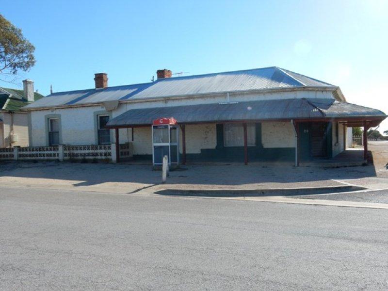 18-20 Gardner Street, Price, SA 5570