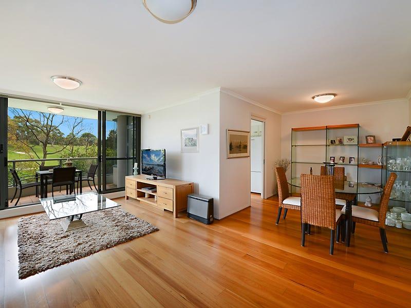108/91 Brompton Road, Kensington NSW 2033