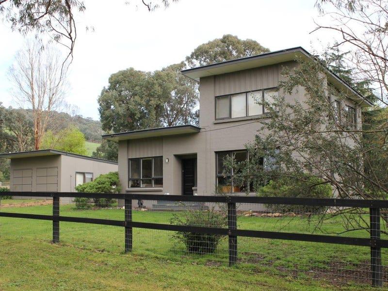 102 Glenview Road, Yarra Glen, Vic 3775