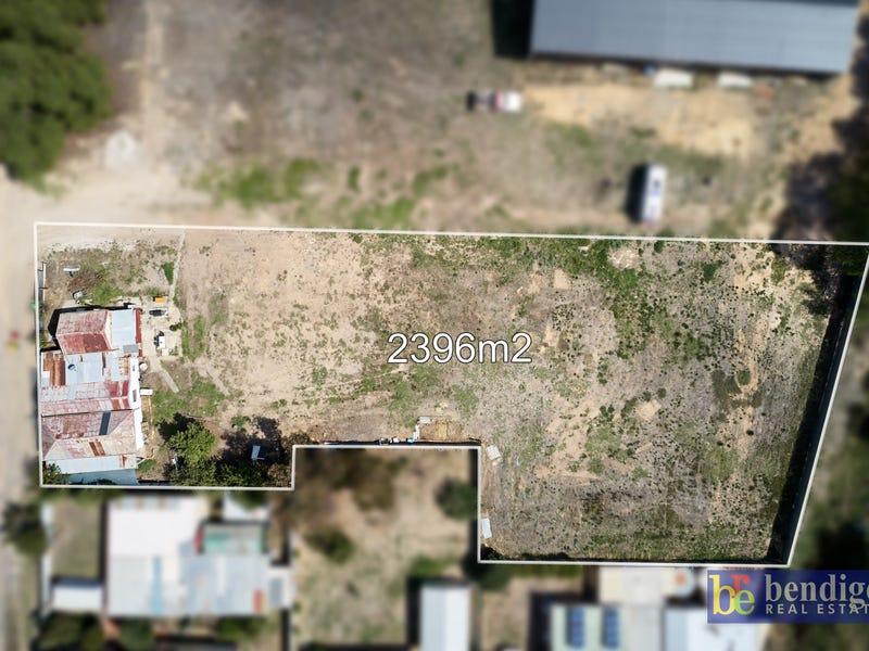 2 Murchison Street, Sailors Gully, Vic 3556