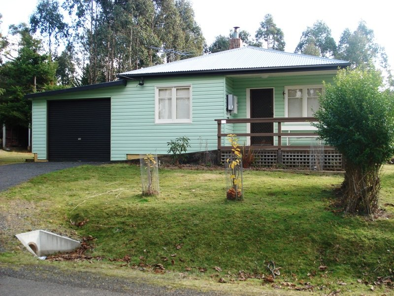 274 Bradys Lake Road,, Bradys Lake, Tas 7140