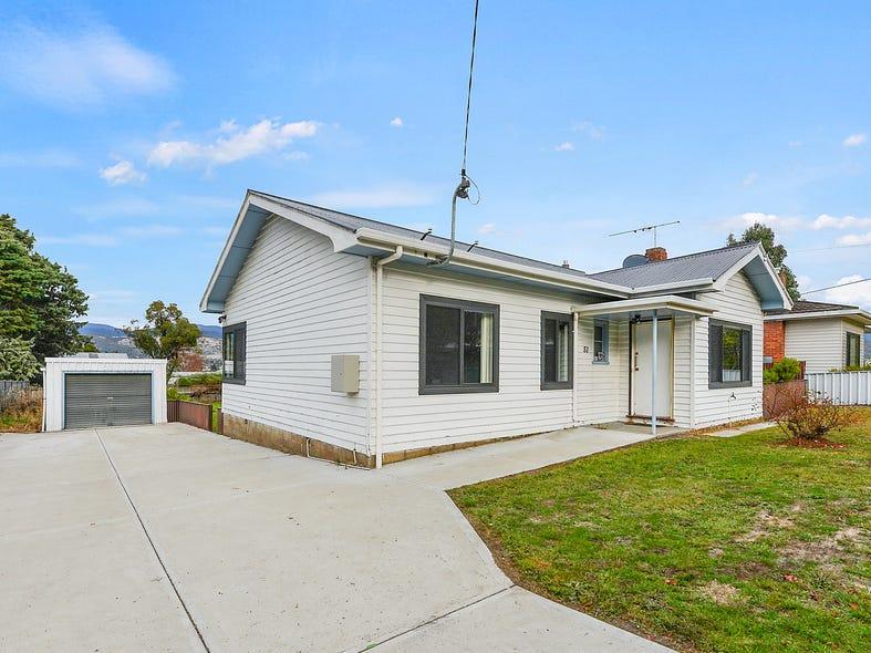 51 North Crescent, New Norfolk, Tas 7140