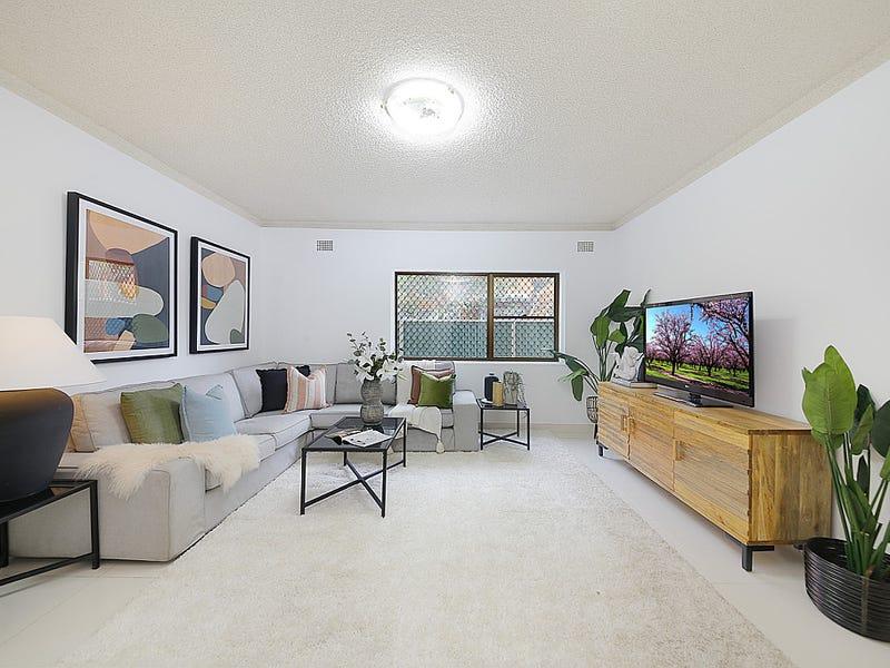 1/20 Jauncey Place, Hillsdale, NSW 2036